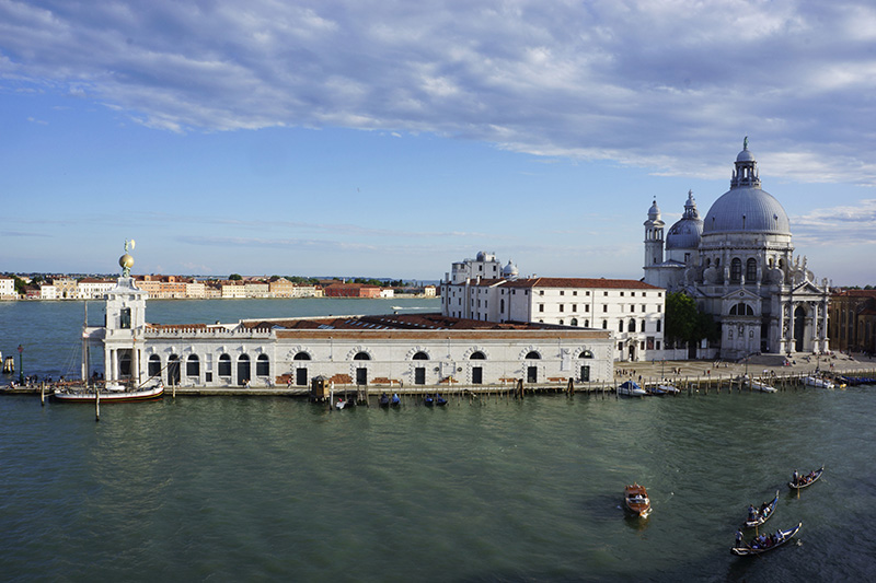 A different view of Venice Private Tour
