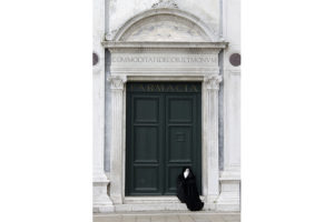 Workshops and Traditions Venice Tours